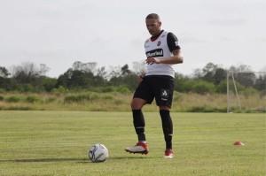 A ESTREIA  rubro-negra no Gauchão 2019 será diante do Caxias, dia 20, no Estádio Beto Freitas.