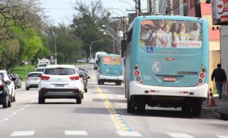 GREVE  : Prefeitura informa que serviços serão mantidos