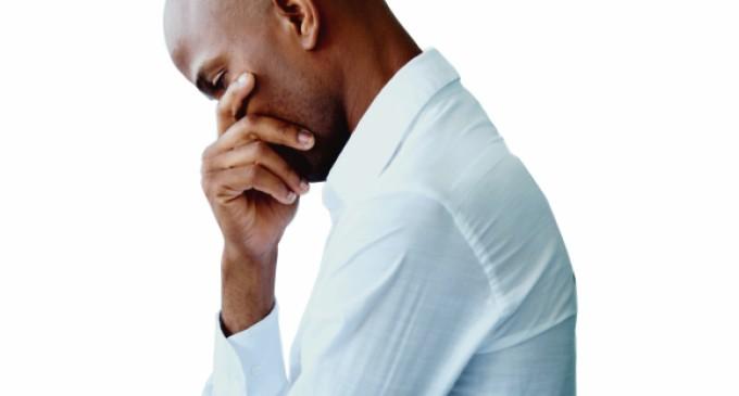 6 em cada 10 brasileiros já receberam um diagnóstico de transtorno mental, revela pesquisa