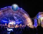 Sesc tem intenção de realizar Festival de Música em Pelotas