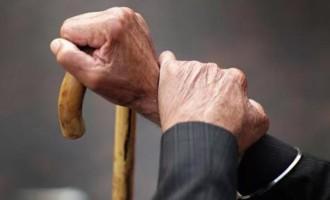 70% dos idosos brasileiros tem alguma doença crônica