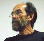 Chico Meireles