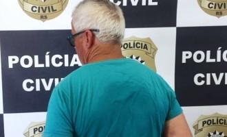 ESTELIONATO : Quadrilha tenta sacar  benefício de R$33 mil