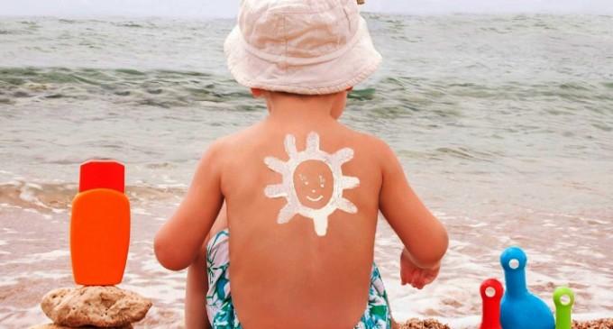 Férias de verão merecem cuidados extras com a saúde