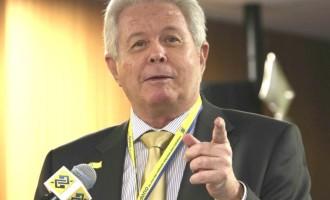 BANCO DO BRASIL  : Novo presidente nega reduzir crédito