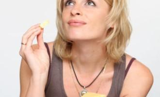 Verão potencializa a ocorrência de infecções gastrointestinais