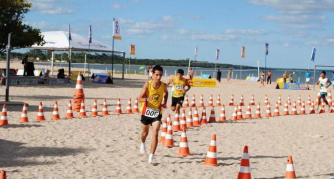 Inscrições na Copa Laranjal de Atletismo vão até esta terça (11)