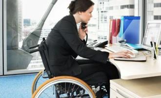 Contratação de pessoas com deficiência bate recorde