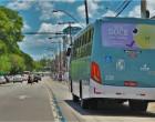 DUQUE DE CAXIAS  : Prefeitura vistoria obras para elaborar relatório
