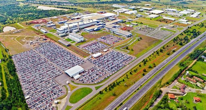 GM recua retirando a pauta de reestruturação e mantém o acordo coletivo firmado com trabalhadores