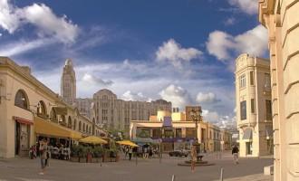 URUGUAI : Destino ideal para a primeira viagem internacional