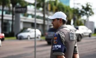 SEGURANÇA PÚBLICA : Crimes contra a vida registram queda em janeiro na comparação com período de 2018