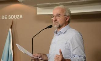 EXAMES PRÉ-CÂNCER  : Vereador Marcus Cunha quer análises de lâminas de 2014 a 2016
