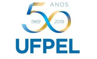 UFPel abre ano do Cinquentenário