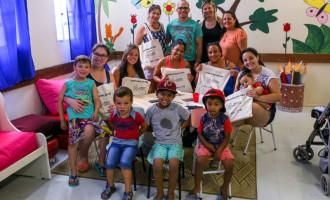 Método que visa educar sem violência será implantado em 12 escolas de Pelotas