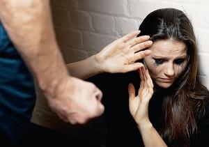 EM esforço concentrado para apreciar propostas de interesse da bancada feminina, Câmara e Senado  aprovam projetos para vítimas de violência