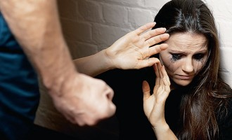 VIOLÊNCIA DOMÉSTICA  : Agressor terá de reembolsar SUS