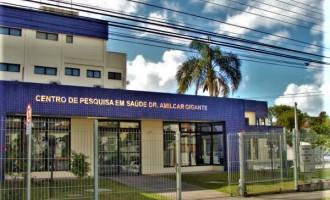 UFPEL : Psicologia e Terapia Ocupacional mudarão serviços para o Amílcar Gigante