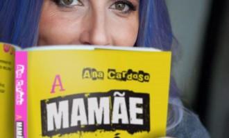 'Mamãe Rock': Ana Emília Cardoso realiza palestra em Rio Grande