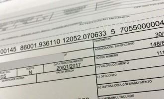 Taxa da Contribuição Sindical não poderá mais ser descontada em folha