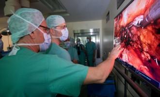 Casos de câncer caem, mas diagnósticos da doença seguem aumentando entre população mais pobre