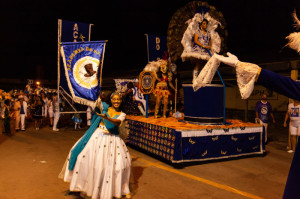 Carnaval 2019 02