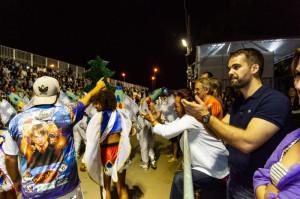 Carnaval 2019 05