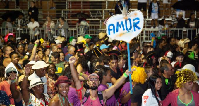 Prefeitura divulga programação do Carnaval Doce Folia 2020
