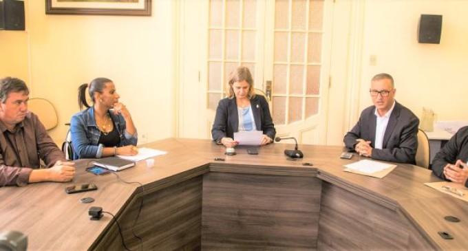 Comissão da Câmara cobra melhorias na saúde pública