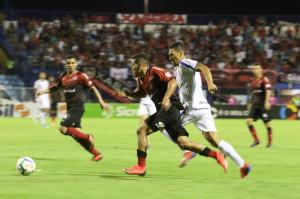 Brasil espera acabar série negativa em casa: sem vencer e apenas um gol Foto: Jonathan Silva/Brasil/Divulgação