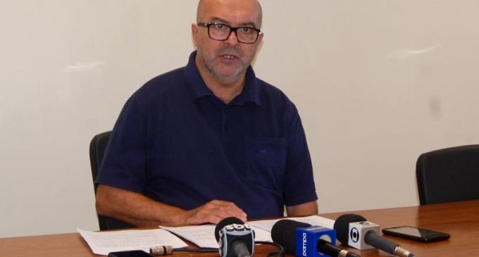 MINISTÉRIO PÚBLICO :  Promotoria divulga arquivamento de casos polêmicos