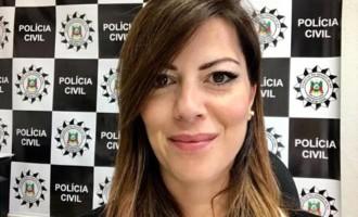 EMPODERAMENTO FEMININO : Partage Shopping Rio Grande promove palestra especial