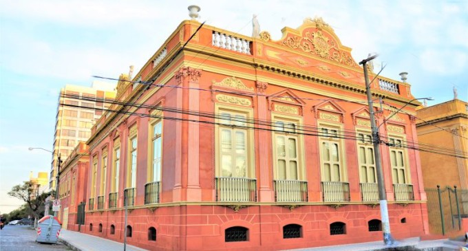 """MUSEU DO DOCE : Episódio da série """"Conhecendo Museus"""" irá ao ar nesta quinta"""