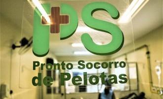 Novo Pronto Socorro receberá R$ 55 milhões de programa estadual