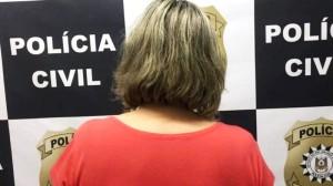 Vizinhos denunciaram a advogada que maltratava a mãe de 77 anos