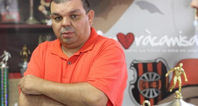 BRASIL  : Conselho faz exigências a Ricardo Fonseca