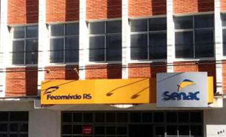 Senac Pelotas realiza evento de incentivo ao empreendedorismo