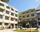 UFPel define cargos para a próxima gestão