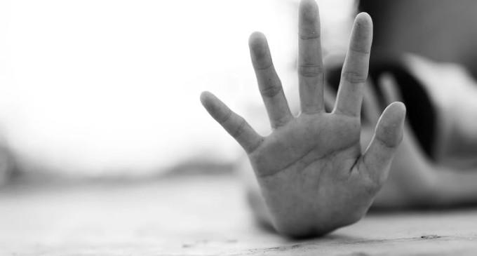 Governo do Estado lança segunda edição do guia de atendimento a vítimas de violência sexual