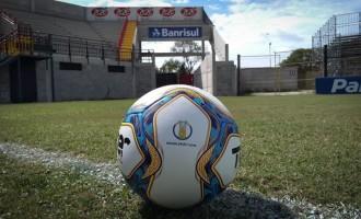 BRASIL : Mais tempo de preparação à Série B