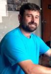 Huibner Machado da Silva