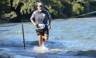 Iniciar atividade física após 40 anos traz benefícios semelhantes a quem inicia na adolescência