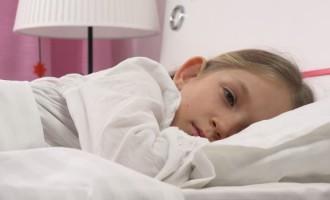 Veja dicas para manter equilíbrio emocional das crianças na quarentena