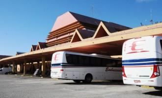 CONSULTAS EM POA : Parceria com a Embaixador leva 450 pacientes à Porto Alegre em 15 dias