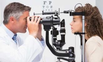 Mês de abril é dedicado à prevenção da saúde ocular e combate a cegueira