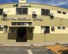 Fundação da UFPel abre conta para receber doações ao Hospital Escola
