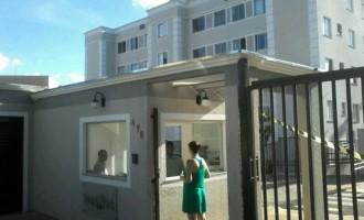 Conheça 05 maneiras para evitar assaltos em condomínios