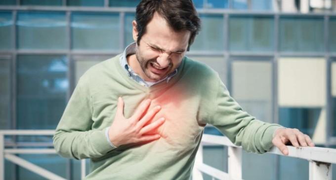 População da Região Sul desconhece a gravidade da Insuficiência Cardíaca