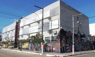 As Artes na UFPel: as Atividades do Centro de Artes e seu Impacto na Região