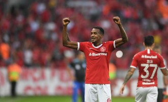 SÉRIE A : Inter vence mais uma no Beira-Rio